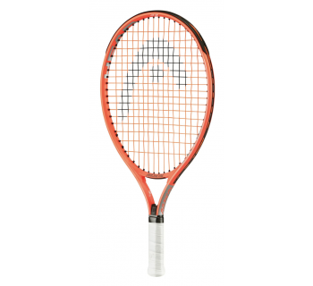 Head Radical JR Aluminium Tennis Racket 19 inch 235141G00